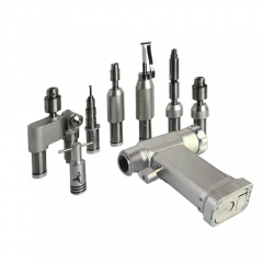 Multi Function Surgical Power Tool