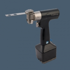 Surgical Power Tools-Orthopedic Master 5 Oscillati...