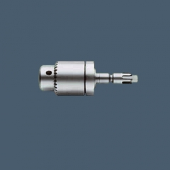 Surgical Power Tools-1/4