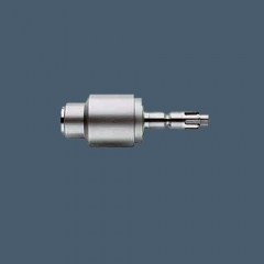 Surgical Power Tools- A/O DHS Reaming Attachment